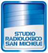 Studio Radiologico San Michele